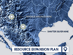 2019 Resource Expansion Plan
